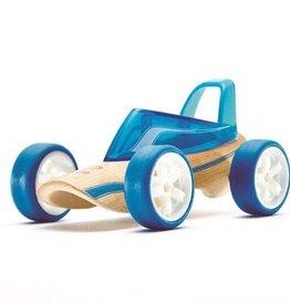 Hape Hape Bamboo Roadster