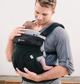 Ergobaby Ergo Infant Insert Easy Snug Grey