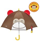 Skip Hop Skip Hop Zoo Umbrella Monkey