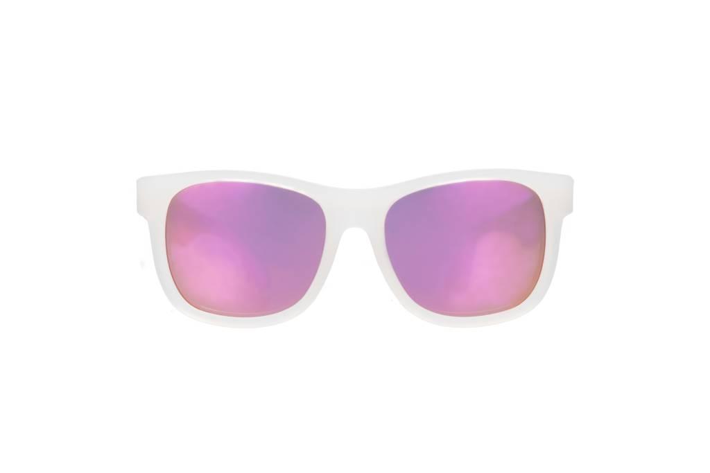 babiators sunglasses navigator pink ice tummy to mummy tummy tobabiators navigator pink ice