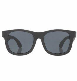 Babiators Babiators NAVIGATOR Black Sunglasses