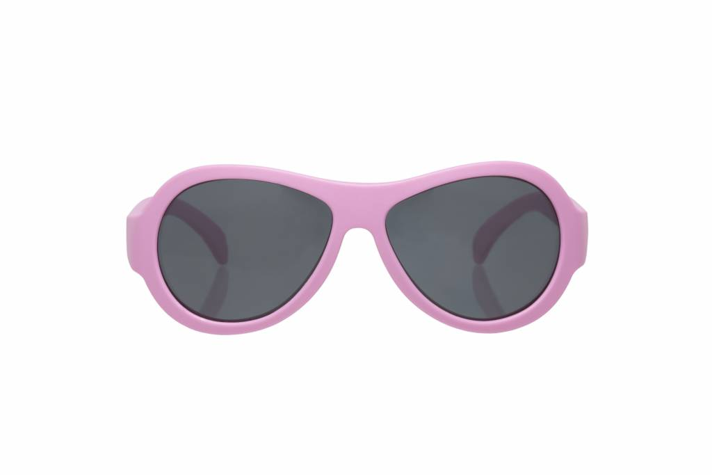 c6aa07ab352 Babiators Sunglasses AVIATOR - Princess Pink - Tummy to Mummy ...
