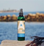 Atlantick AtlanTICK Body Spray, 240ml