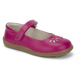 See Kai Run See Kai Run Ginny  Berry  - Toddler Size 7