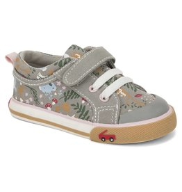 See Kai Run See Kai Run Kristin Gray Woodland - Toddler Sizes