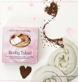 Earth Mama Angel Baby EMAB Booby Tubes