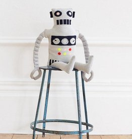 Meri Meri Meri Meri Knitted Robot