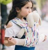 Ergobaby Ergo Baby Doll Carrier