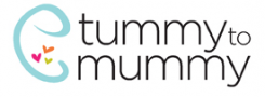 Tummy to Mummy Kids Shop