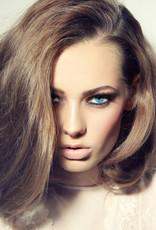 Star Lashes World Eyelash Extensions Classic Training