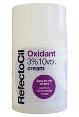 Refecto Cil Refectocil Oxidant 3%