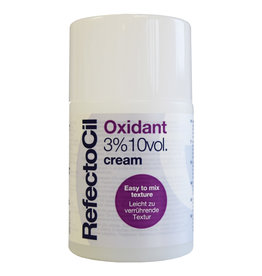 Refecto Cil Oxidant Refectocil 3%