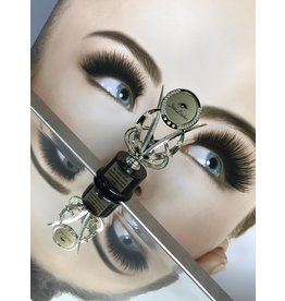 Star Lashes World Duo Training Classic and Russian Volume