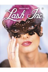 Lash INC FRANCE Lash INC FRANCE digital