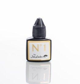 No 1 by Star lashes No1 Adhesif by Star Lashes World (10ml)
