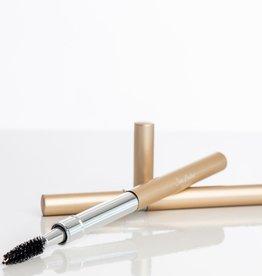 Star Lashes World Retractable Lash Brush