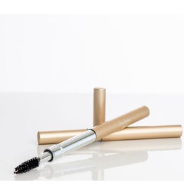 Star Lashes World Retractable Lash Brush by Star Lashes World