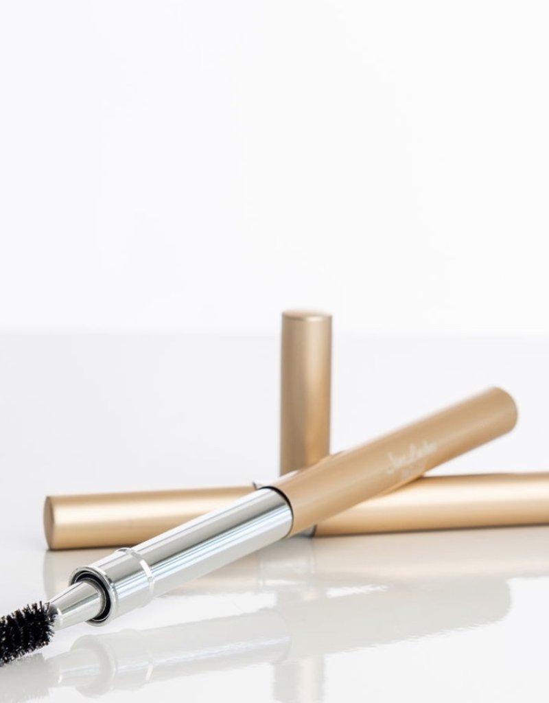 Star Lashes World Retractable Lash Brush by Star Lashes World