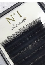 Star Lashes Mink Classic Lashes