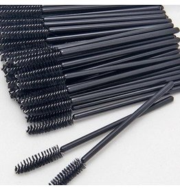 STAR Lashes Disposable Mascara Brushes (50)