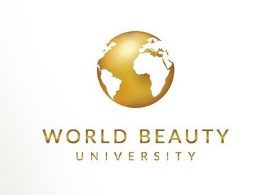 World Beauty University