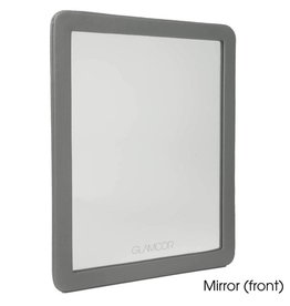 GLAMCOR Mirroir