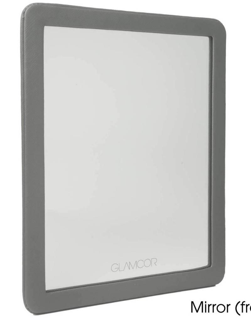 GLAMCOR Miroir