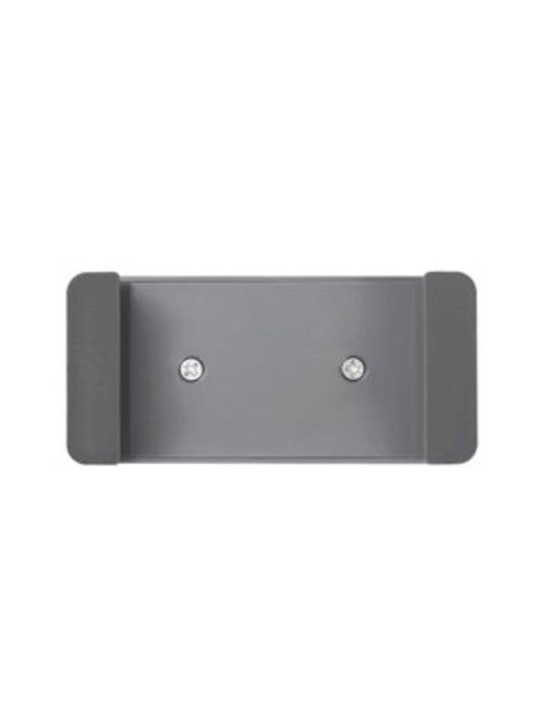 GLAMCOR Cellphone Clip