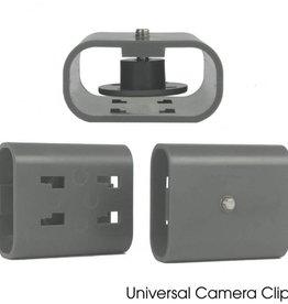 GLAMCOR Camera Clip