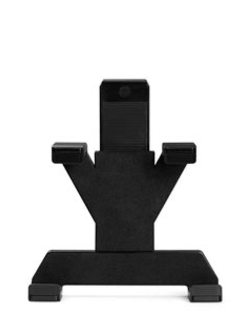 GLAMCOR Tablet Clip
