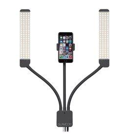 GLAMCOR Lampe GLAMCOR Multimedia X