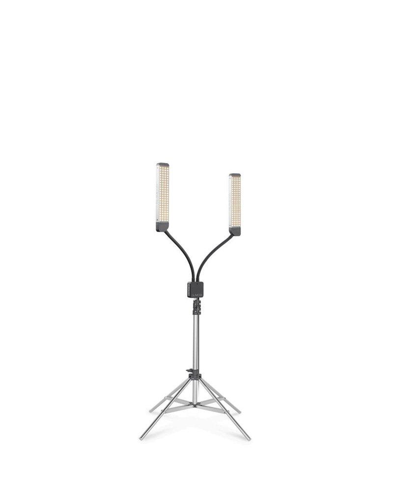 GLAMCOR Glamcor ULTRA CLASSIC light