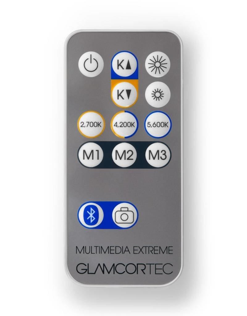GLAMCOR Glamcor MULTI MEDIA EXTREME