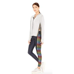 Terez Love Is Love Tall Band Pant