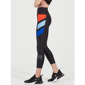 P.E. Nation The Substitute Legging