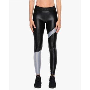 Koral Appeal H.Rise Energy Black/Meteorite Grey Legging