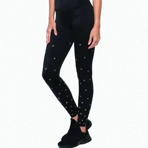 Koral Stellar H.Rise Impression Constellation Legging