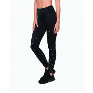 Koral Stellar H.Rise Impression Constellation Legging