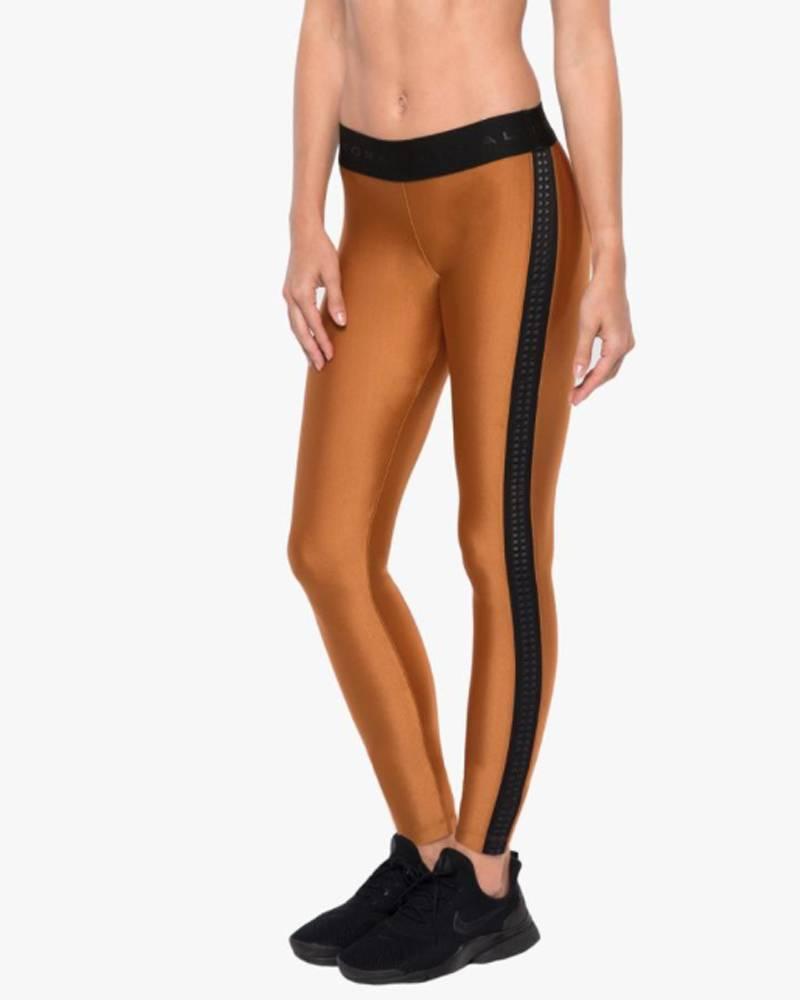 Koral Atom M.Rise Sprint Sunstone/Black Legging