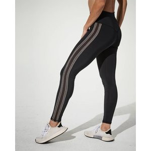 9.2.5 Front Cover Black Legging