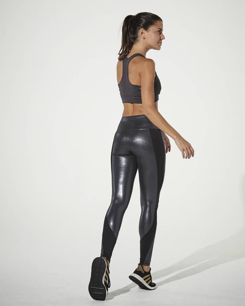 9.2.5 Curve Ahead Mercury Legging