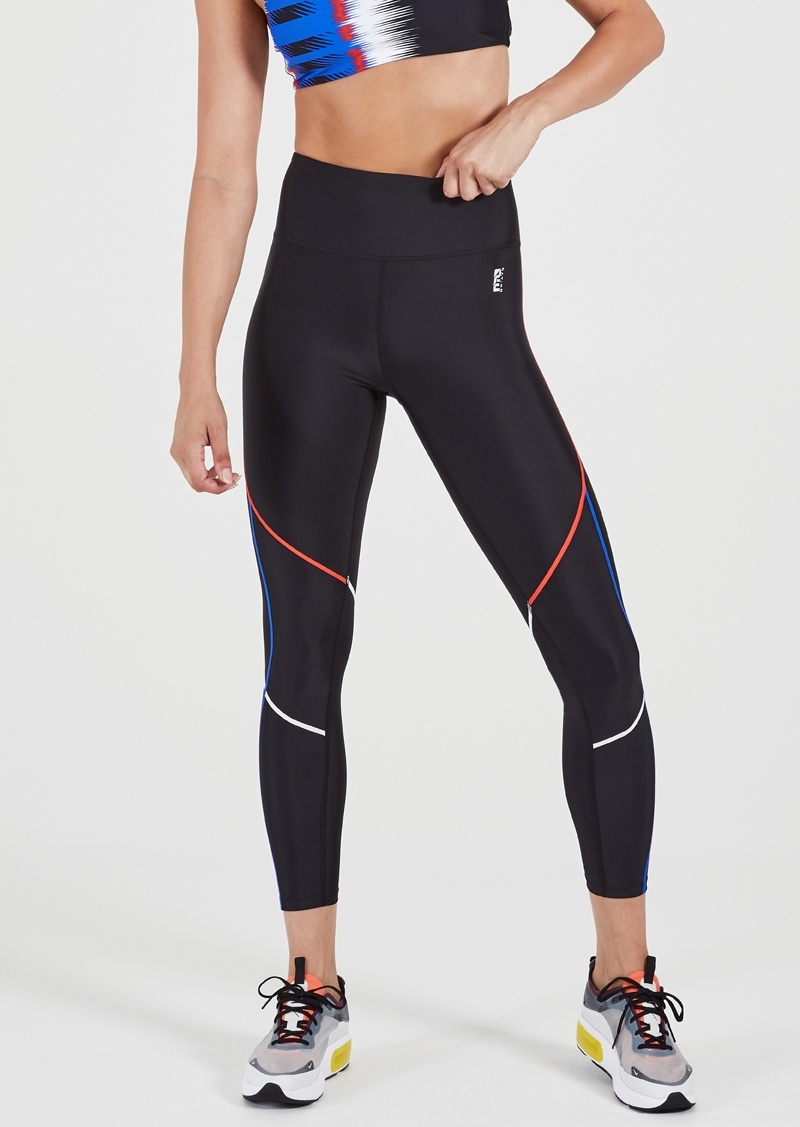 P.E. Nation Step Forward Legging