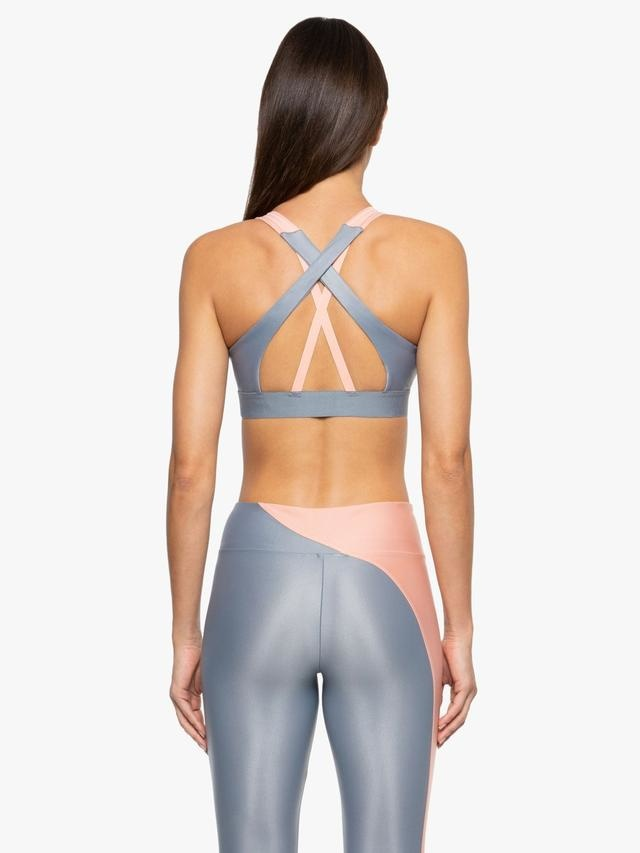 Koral Endpoint Energy Sports Bra