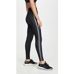 Ultracor Ultra High Prisma Legging