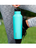 Corkcicle Canteen Gloss Turquoise 20oz