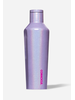Corkcicle Canteen Sparkle Pixie Dust 16oz