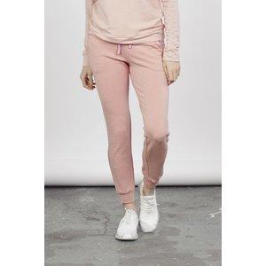 Softwear Womens Pants Pink