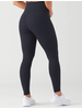 Glyder High Waist Pure Legging Black