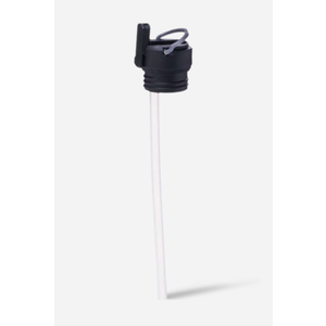 Corkcicle Canteen Cap W/ Straw 9/16/25 OZ