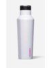 Corkcicle Canteen Unicorn Magic 20oz